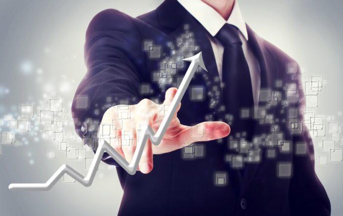 5 правил для тех, кто желает стать успешным трейдером
