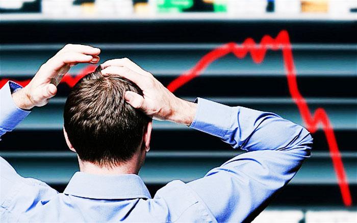 Проиграл все деньги на Форекс: стоит ли продолжать торговлю?