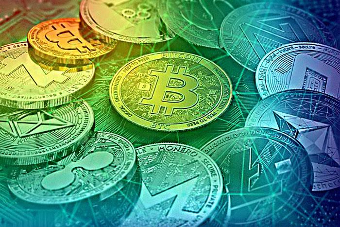 Торговля криптовалютой c Global FX: просто, понятно, доступно