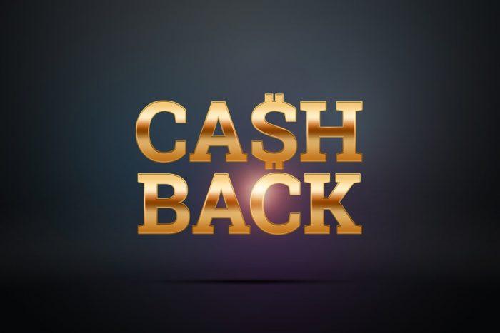 Клиенты GlobalFX снова могут вернуть до 9% вложенных средств