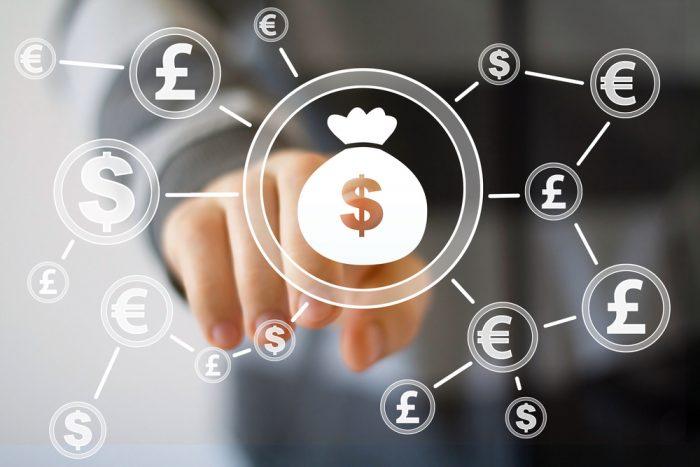 Кредитное плечо на валютном рынке обоюдоострый меч для ваших сделок