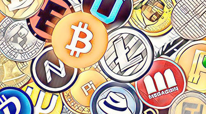 Трейдинг криптовалют: с чего начать и как стать успешным