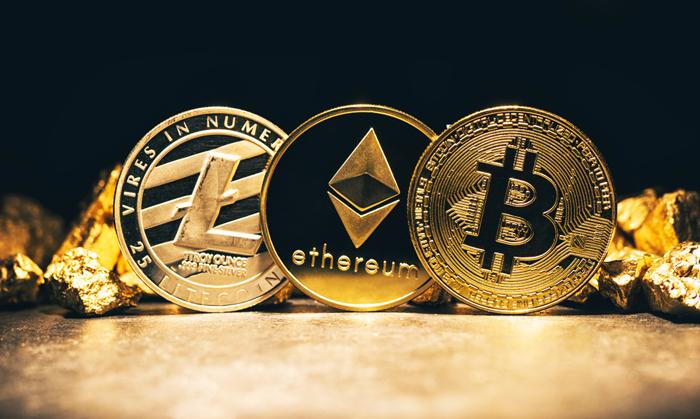 Криптовалюта: что это, как работает и зачем создана